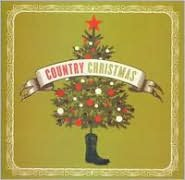 Country Christmas [Capitol]
