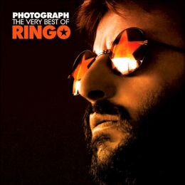 Photograph: The Very Best of Ringo Starr [Bonus DVD]