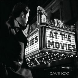 At The Movies - Double Feature [Bonus DVD]