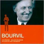 L' Essentiel Bourvil