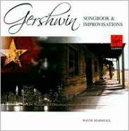 Gershwin: Songbook & Improvisations