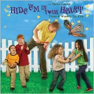 Hide 'Em In Your Heart: Praise and Worship For Kids