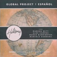 Hillsong: Global Project Espanol