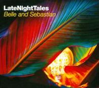 LateNightTales, Vol. 2