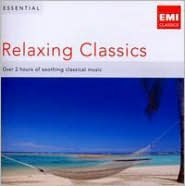 Essential Relaxing Classics