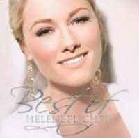 Best of Helene Fischer [2 CD]