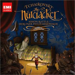 Tchaikovsky: The Nutcracker [Experience Edition]