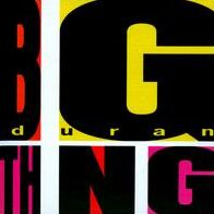 Big Thing [2-CD/DVD]