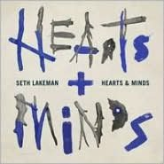 Hearts & Minds [CD/DVD]
