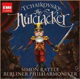 Tchaikovsky: The Nutcracker [Highlights Edition]