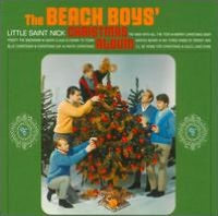 Beach Boys Christmas Album (Beach Boys)