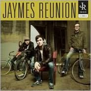 Jaymes Reunion