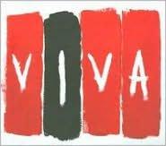 Viva la Vida [Bonus DVD]