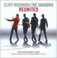 Reunited [Deluxe Edition]