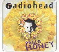 Pablo Honey [Collectors Series]
