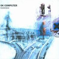 OK Computer [Collector's Edition] [2CD/1DVD]