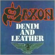 Denim and Leather [Bonus Tracks]