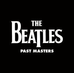 Past Masters Vol. 1 & 2