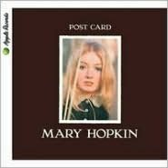 Post Card [2010 Bonus Tracks]
