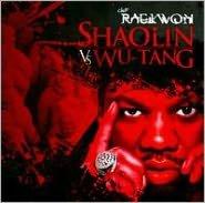 Shaolin vs. Wu-Tang