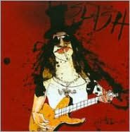 Slash [Deluxe Edition] [2CD/1DVD]