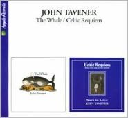 The Whale/Celtic Requiem