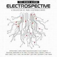 Electrospective: The Remix Album