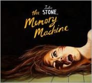 The Memory Machine