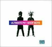 Ultimate Pet Shop Boys
