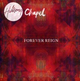 Forever Reign [CD/DVD]