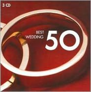 Best Wedding 50