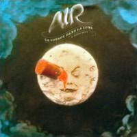 Voyage Dans la Lune (A Trip to the Moon) [Deluxe Edition CD/DVD]