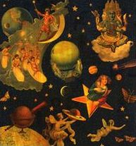 Mellon Collie and the Infinite Sadness [Deluxe Edition Box Set]