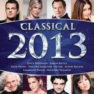 Classical 2013