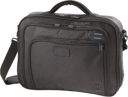 Travelpro ExecutivePro Slim Computer Brief-Black