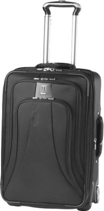 Travelpro Walkabout Lite 4 22