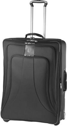 Travelpro Walkabout Lite 4 28