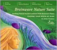 Brainwave Nature Suite