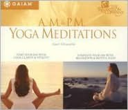 AM/PM Yoga Meditations