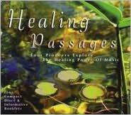 Healing Passages