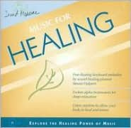 Sound Medicine: Music for Healing