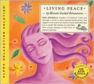 Living Peace
