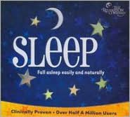 Sleep: Fall Asleep Easily and Naturally
