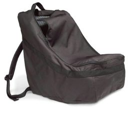 Childress Ultimate Carseat Bag
