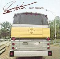 Stan Kenton Plays Chicago
