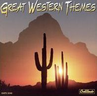 Great Western Themes [2004]