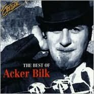 Best of Acker Bilk [GNP]