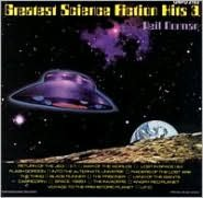 Greatest Science Fiction Hits, Vol. 3