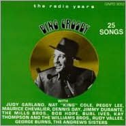 The Radio Years, Vol. 2
