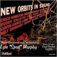New Orbits in Sound